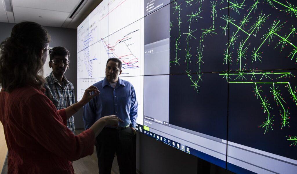 smart-grid-empresa